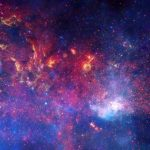 galactic-effects-1