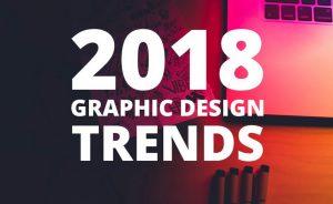 graphic-design-2018