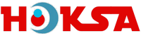 hoksa logo